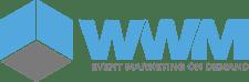 WWM GmbH & Co. KG